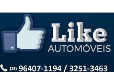 Like Automóveis
