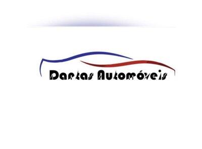 DANTAS AUTOMOVEIS