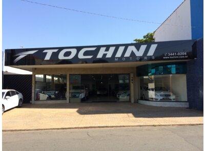 Tochini Motors