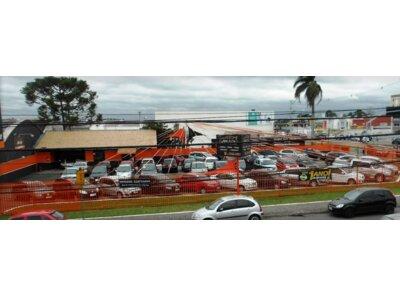 Aldo´S Car Multimarcas - BOQUEIRÃO