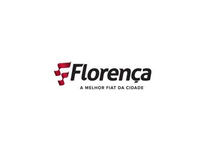 FLORENCA-JOAO COLIN